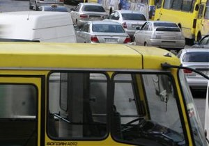 В Донецке водителя маршрутки, нагрубившего инвалиду, заставили оплатить курс  повышения культурного уровня
