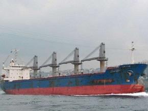 В Киншасе пройдет суд над украинскими моряками с судна Island of Luck