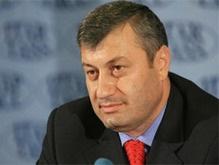 Кокойты: Без России переговоров с Грузией не будет