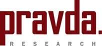 PRAVDA Research расскажет страховым всю правду о рекламе