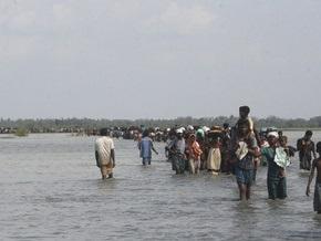 Тамильские тигры не приняли условий ультиматума