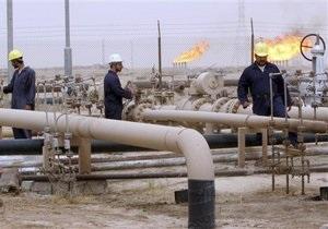 Ъ: Словакия согласилась на поставки газа в Украину из Европы