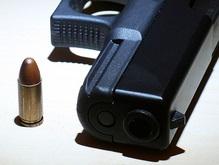 Срельба во Флориде: один человек убит, трое ранены