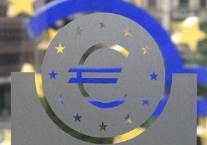 Китай увеличивает вложения в европейские гособлигации