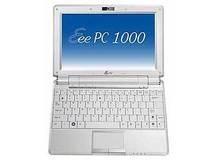 В продажу поступил супербюджетный ноутбук компании Asus