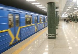 Строительство метро в Харькове будет финансироваться на уровне киевского - Янукович