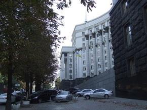 Эпидемия в Украине: правительство собирается на внеочередное заседание