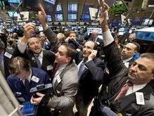 Большая семерка обеспечит финансовую стабильность в мире любым способом