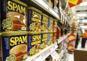 Аналитики признали российский спам самым раздражающим