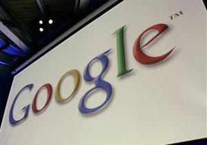 Старший вице-президент Google покидает пост