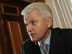 Литвин допустил срыв выборов и поиск  неординарных телодвижений