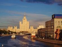 Российские девелоперы снижают цены в регионах
