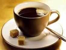 Во Вьетнаме приготовили самую большую чашку кофе