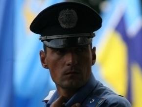 Украинские правоохранители нашли в Одесской области похищенные в Германии картины и иконы