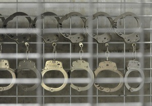 В Москве на Киевском вокзале задержаны четыре человека, подозреваемые в терроризме
