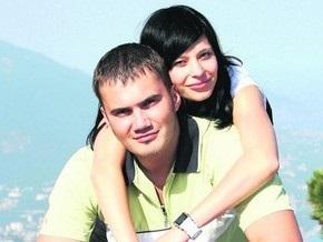 СМИ подозревают, что Янукович-младший тайно женился