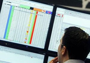 Украинские рынки не могут оправиться от падения
