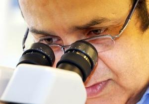 Ученые открыли механизм возникновения устойчивости к лекарствам против рака