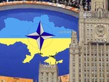 МИД России: Украина в НАТО навредит общеевропейской безопасности