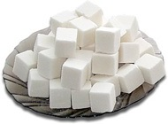 Кабмин займется ценой на сахар