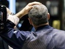 Рынки: Неопределенные перспективы