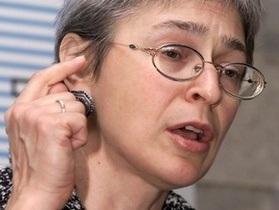 Премию Анны Политковской присудили суданской правозащитнице