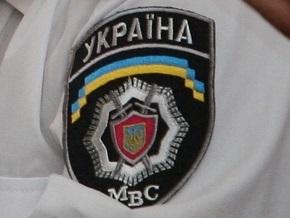 Киевская милиция возбудила дело по факту гибели девочки, искусаной овчаркой
