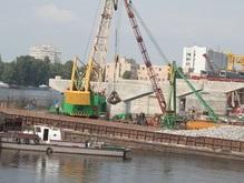 СМИ: Россияне инвестируют $1 млрд в застройку Рыбальского полуострова