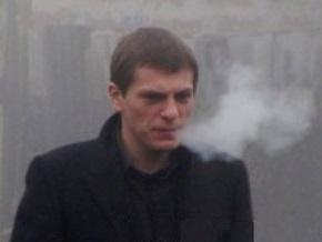Ъ: Против Файнгольда, осужденного по резонансному ДТП в Крыму, возбуждено новое дело