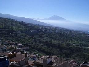 Испанский остров Тенерифе остался без электричества