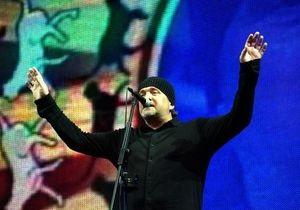 Лидер группы Братья Карамазовы отметит 50-летие масштабным концертом в Киеве