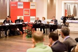 Роль аудита имеет огромное значение для восстановления украинской экономики