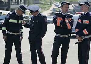 В Харьковской области задержали 16 водителей, управлявших автобусами в нетрезвом состоянии