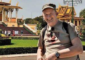 10 вещей, которые нужно знать о Пномпене