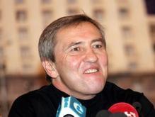 Опрос: У Черновецкого самый высокий рейтинг на пост мэра Киева