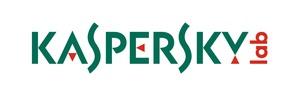 Лаборатория Касперского  выпускает корпоративные продукты для защиты серверов и систем хранения данных