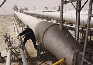 Беларусь пока не намерена использовать Одесса-Броды для транзита нефти из Венесуэлы