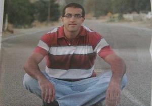 СМИ: Сын одного из основателей ХАМАС работал на израильские спецслужбы