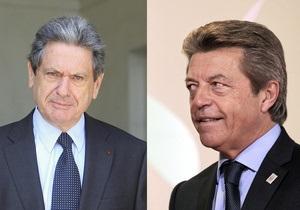 Французских министров уволили за покупку сигар и фрахтование самолета за бюджетные деньги