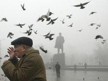 Мэр Донецка заявил, что город живет за свой счет