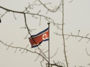 Вашингтон: КНДР готовит третье ядерное испытание