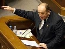 Глава КРУ: Партия регионов отбеливает своих людей