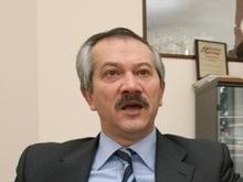 Пинзенык огласил процедуру возвращения вкладов Сбербанка