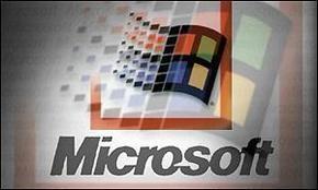 Компания Microsoft открыла онлайн-магазин