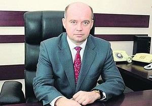 СМИ: Начальник одесской милиции уволен из-за провала операции по задержанию Дикаева