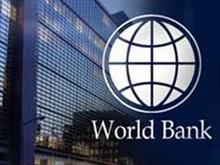 Всемирный банк выделил Украине второй заем на развитие