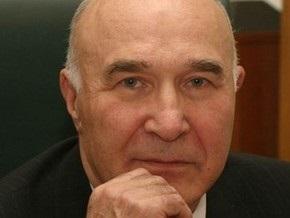 Глава НБУ: МВФ примет решение о выделении займа для Украины в ближайшее время
