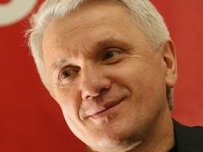 Литвин: ВР всегда будет поддерживать работников образования