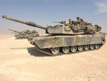 США поставят Ираку оружия на 11 млрд долларов