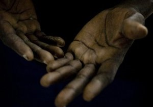 Ученые установили связь между размером полового члена и длиной пальцев